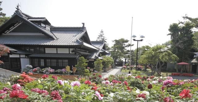 Image result for Aoyama Villa