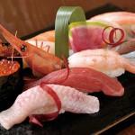 Hokkaido Sushi Izakaya Otaru-tei
