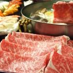 牛肉涮涮锅・日式火锅专门店 禅