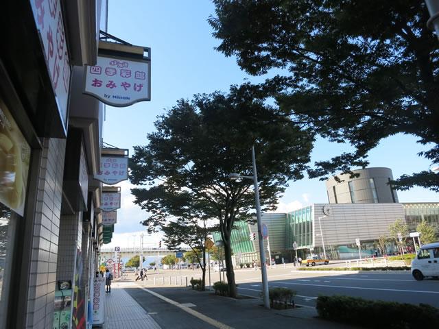 shikisaikan_3