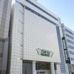 Tokyu Hands Sapporo