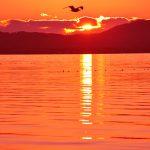 Saroma Lake