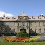 札幌資料館(旧札幌控訴院)