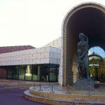 Hokkaido Hakodate Museum of Art