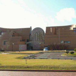 Kushiro City Museum