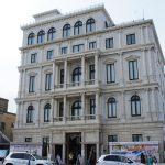 北一威尼斯美术馆