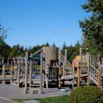 Showa Park