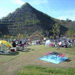 Gotenzan Park