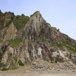 APOI岳地质公园