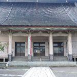 東本願寺函館別院
