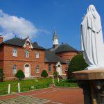 特拉皮斯汀女子修道院