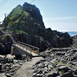Cape Hiura