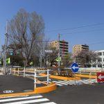 Yanagawa Traffic Park