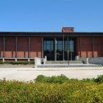 北海道博物馆