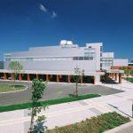 """Asahikawa Science Center """"SCI-PAL"""""""