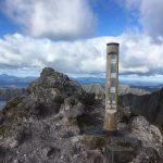 Mt. Mashu
