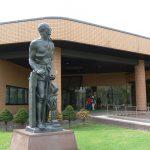 Hokkaido Asahikawa Museum of Art