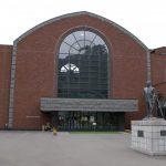 小樽市综合博物馆
