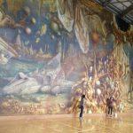 太陽の森ディマシオ美術館