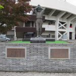 Starffin Stadium