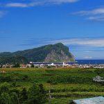 Shiripa岬