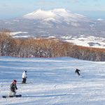 Hakodate Nanae Snowpark