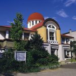 Abashiri Municipal Provincial Museum