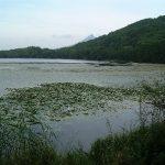 Lake Junsainuma