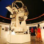 Ginganomori Astronomical Observatory