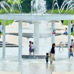 Kaoriyanse Park