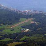Shikabe Airport