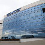 Royce Futomi Factory