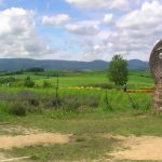 Shinei-no-Oka Observatory