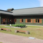 Yufutsu Museum