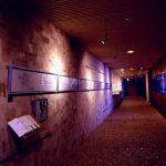 自然博物馆筬岛中心