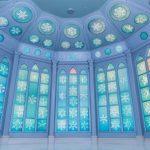 Snow Crystal Museum