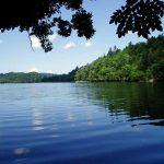 Chimikeppu湖
