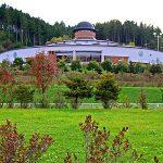 Bihoro Museum