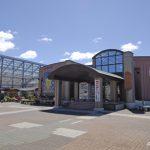Makkari Flower Center