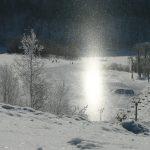 Nayoropiyashiri Ski Area