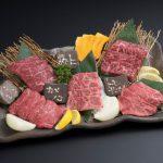 烤肉餐厅 牛之杜<br />(Yakiniku Dining BEEF no MORI)