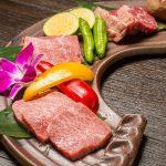 Authentic Yakiniku (grilled meat)<br /> Nankoen minami 7-jo