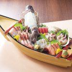 魚や一丁 札幌駅店 (うおやいっちょう)