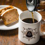 SONIA COFFEE