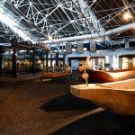 二风谷阿伊努文化博物馆