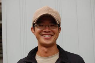 导游:安井岳(Yasui Gaku)