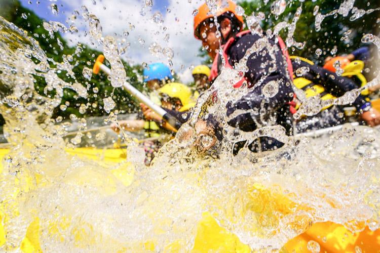 ap_rafting1.jpg