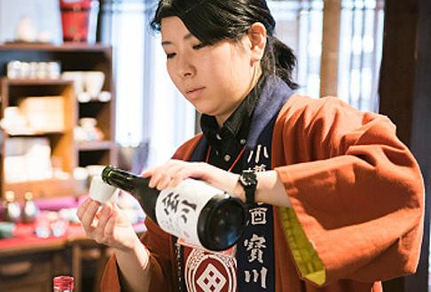 tanakashuzo05-2.jpg