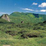 Furano-Ashibetsu Prefectural Natural Park